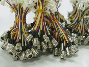 beyaz eşya kabloları