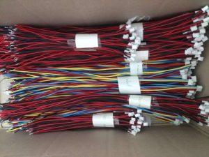 Kablo Gruplama